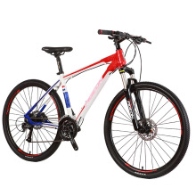 Bicicleta de Montaña Pupular 27 Speed MTB Obama Style (FP-MTB-A02)