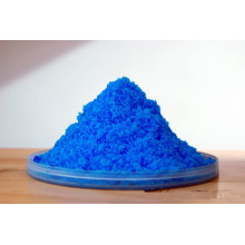 Copper Sulphate Pentahydrate 98% Fertilizer