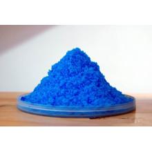 Медно-сульфатный пентагидрат 98% Удобрение