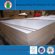 Furniture Melamine MDF with Cheap Price