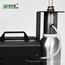 Hotel Lobby Scent Air Freshener, Essential Oil Spray Machine Perfume Dispenser GS-5000