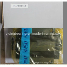 Original Marca PMI Msa45e Linear Guideway y Block Bearing Msa25essfcnx para Máquina CNC