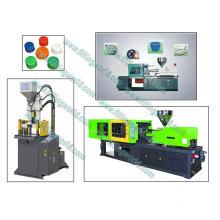 Injection Molding Machine /Plastic Injection Molding Machine /Pet Injection Machine /Injection Molding Machine Molds /Taps Making Machine