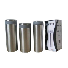 Hot Stainless Steel Vacuum Thermal Flask