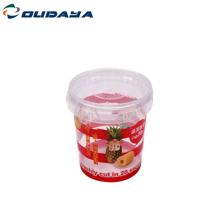 biscuit container