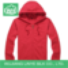 cheap custom printed fleece hoodies
