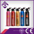 Jnm600 Car Portable ABC Dry Powder Atacado extintor de incêndio