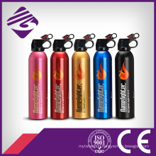 Jnm600 Car Portable ABC Dry Powder Wholesale Fire Extinguisher