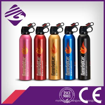 Jnm600 Car Portable ABC Dry Powder Wholesale Fire Extinguisher