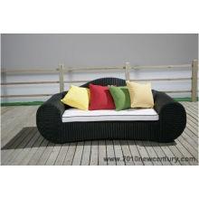 Single Sofa (6038)