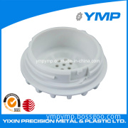 OEM Precision CNC Machining Plastic Products