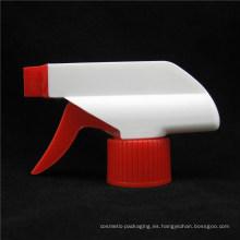 Triger Sprayer 28/410 para botella de lavado (NTS05)