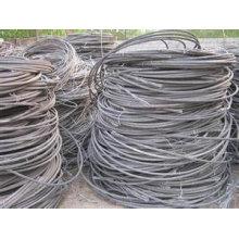 2016, Hot Selling of Aluminium Wire Scrap