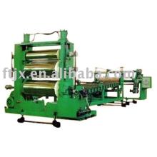high capacity FT024 PET Sheet Production Line