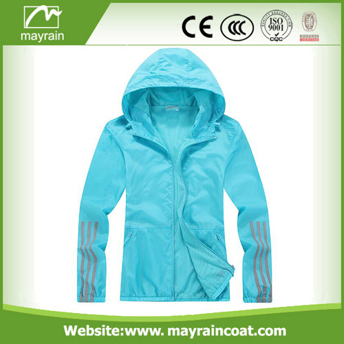 Outdoors Sports Wear
