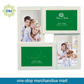 Home Deco High Quality Photo Frame