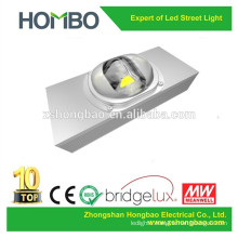 Alibaba hot sale 20W,30w,40w,50W Aluminium LED Modules for street light, led modules with BridgeLux chips and Meanwell Driver