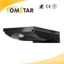Solar LED For Garden / Solar Lamp Yard / Solar Light
