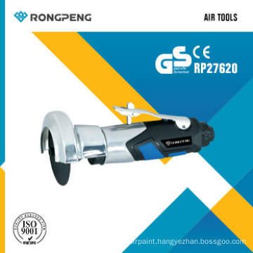 Rongpeng RP27620 Air Cut off Tools