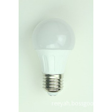 30000H LED Light bulbs for home