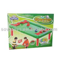 Brinquedos esportivos para futebol infantil futebol dais