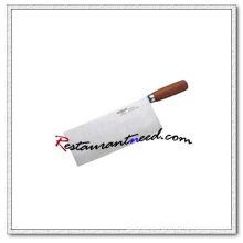 U378 Chinese Mulberry Knife