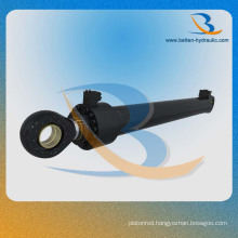 Push and Pull Hydraulc Cylinder for Casting