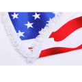 flag beach towels wholesale bulk with logo