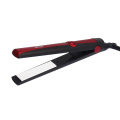UF62129 Cheap Straightener for Hair Curliing