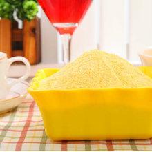 Фабричная цена Пищевой класс кукурузного крахмала