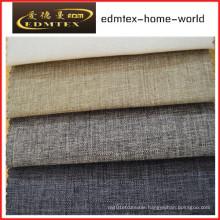 Polyester Jacquard Sofa Fabric EDM1038