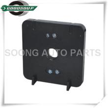 5kgs Adhesive Wheel Gewichtsrolle, 5gx1000 Rad Adhesive Balance Gewicht