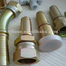 JIC Male 74 Degree Cone Seal Fitting(16711)