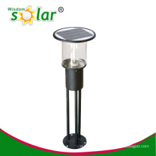 2014 Chinese Decorative Solar Lantern Light (JR-CP82)