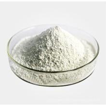Alimentos nutrición fortificante de la L-lisina 56-87-1