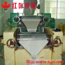 Pouring Mold Silicone Rubber