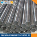 ASTM A312 316L Stainless Steel Seamless Pipe