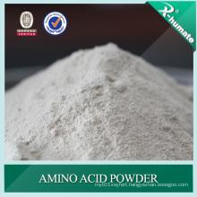 Completely Soluble Amino Acid Fertilizer 50% with Organic Nitrogen