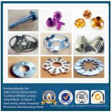 Billige benutzerdefinierte CNC-Laserschneiden Dienstleistungen (WKC-620)