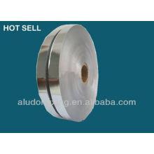 Die-casting aluminum radiator 1200