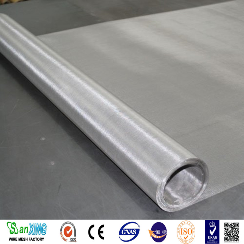 stainless steel window screen (5)