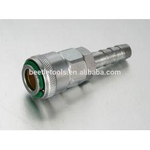 pneumatic tool of Air Quick Coupling