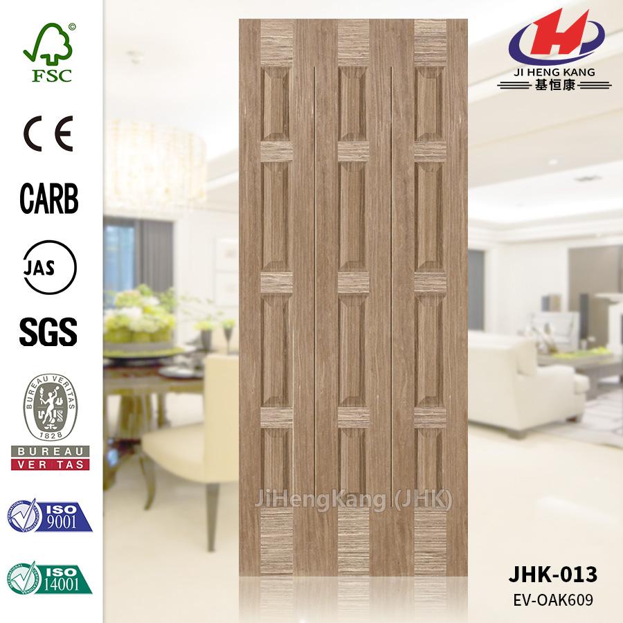 Exterior Garden Useful Engineered OAK Better Door Skin
