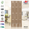 Exterior Garden Useful Engineered OAK Better Door Skin