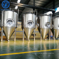 5bbl 10bbl brewery equipment  For  beer Brewing