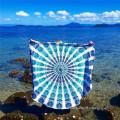Most popular excellent quality lady beach chiffon shawl and scarf