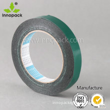 SGS ISO9001: 2008 High Quality Double Side EVA Foam Tape Manufacturer Price
