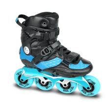 Patinaje en patinaje libre en línea (FSK-66-1)