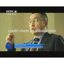 Fabricante de metalesilicato de pentahidrato de sodio en China