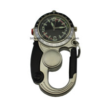 Belt Clip Watch Belt Loop Watches for Men